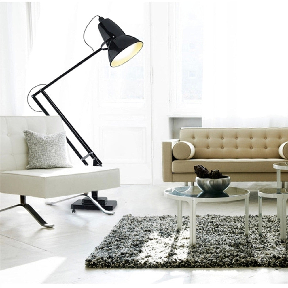 Giant Desk Lamp 1227 Replica Floor Lamp