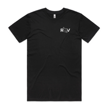 Load image into Gallery viewer, 2020 Tee - Black