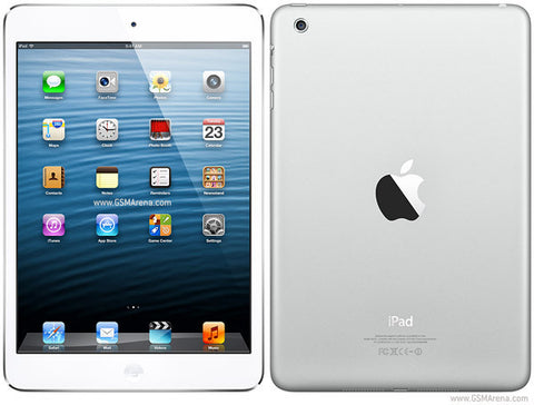 iPad Mini - In Store Repair