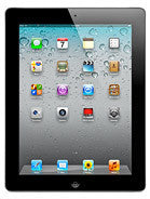 iPad 2 - Mail In Repair