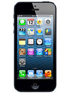 iPhone 5- Mail In Repair
