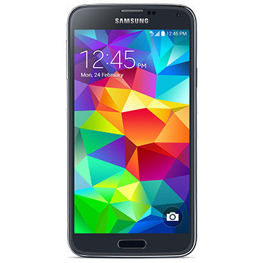 Galaxy S5- In Store Repair