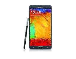 Galaxy Note 4 - In Store Repair