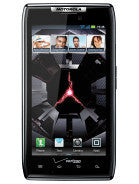 Motorola Droid Razr XT912- In Store Repair