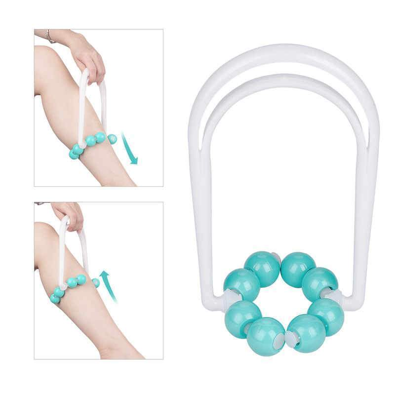 Massage Ball Relief Tool