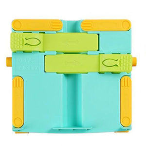 Foldable Portable File Holder Organizer Bracket