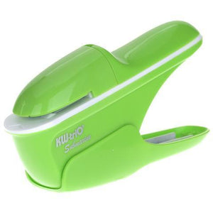 MAGIC STAPLER