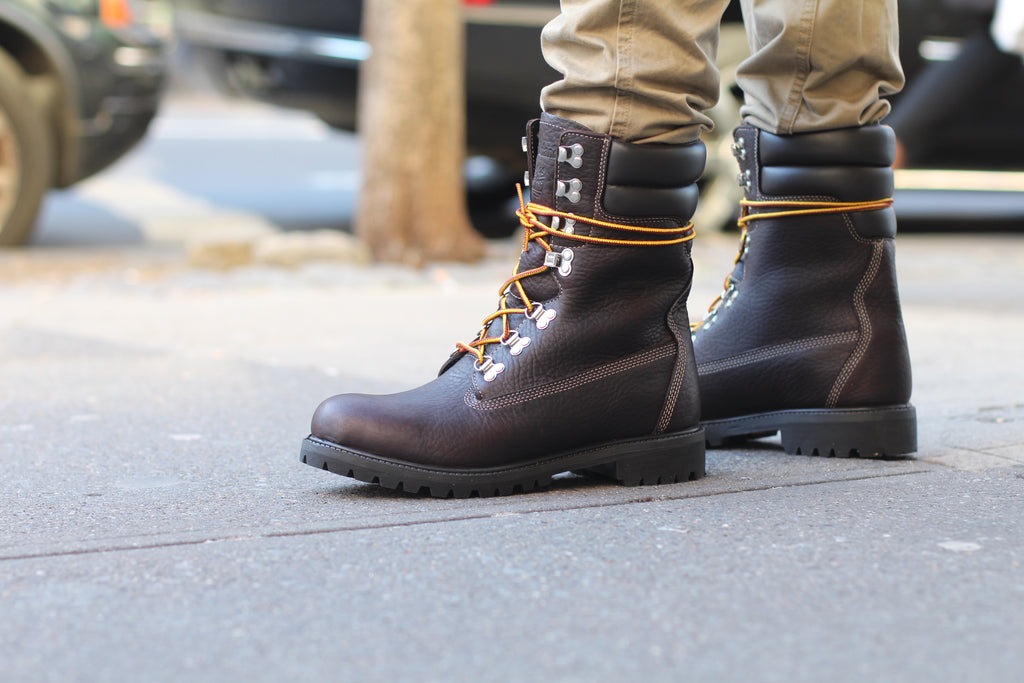 quality design 8bb08 dd144 Restocked Limited Size Run in Timberland 40 Below