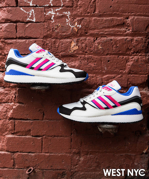a7f8a09aaf6ff The adidas Originals Ultra Tech can be found in store or online. We are  located at 147 W 72nd ST on Manhattan s Upper West Side if you d like to  grab your ...