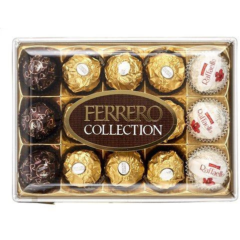 Rocher collection 172g