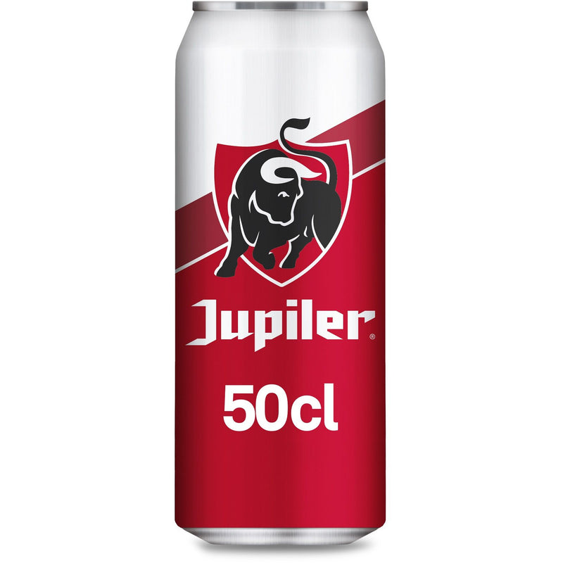 Jupiler 50cl - Ekoshop België