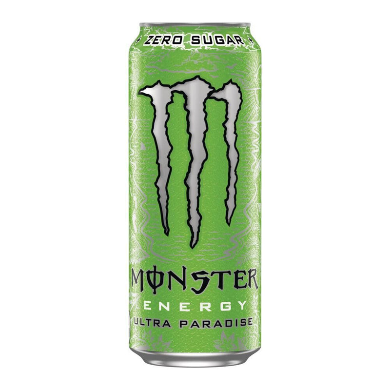 Monster Ultra Paradise blik 50cl
