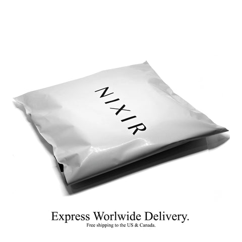 Worlwide delivery/ Fast delivery/ Free shipping to Canada and USA