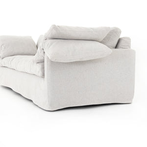 Orson Sofa (Union Grey)
