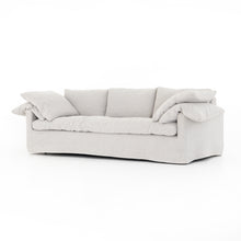 Load image into Gallery viewer, Orson Sofa (Union Grey)