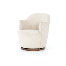 Load image into Gallery viewer, Aurora Chair (Knoll Natural)