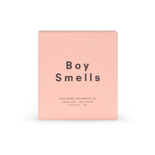 Load image into Gallery viewer, Boy Smells Coin