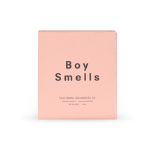 Load image into Gallery viewer, Boy Smells Ash