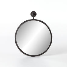 Load image into Gallery viewer, Cru Large Mirror (Bronze)