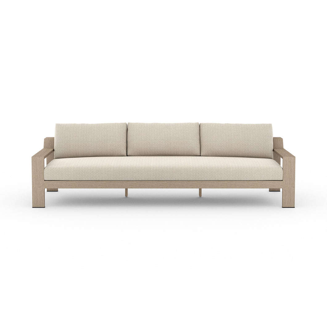 Monterey Outdoor Sofa 106