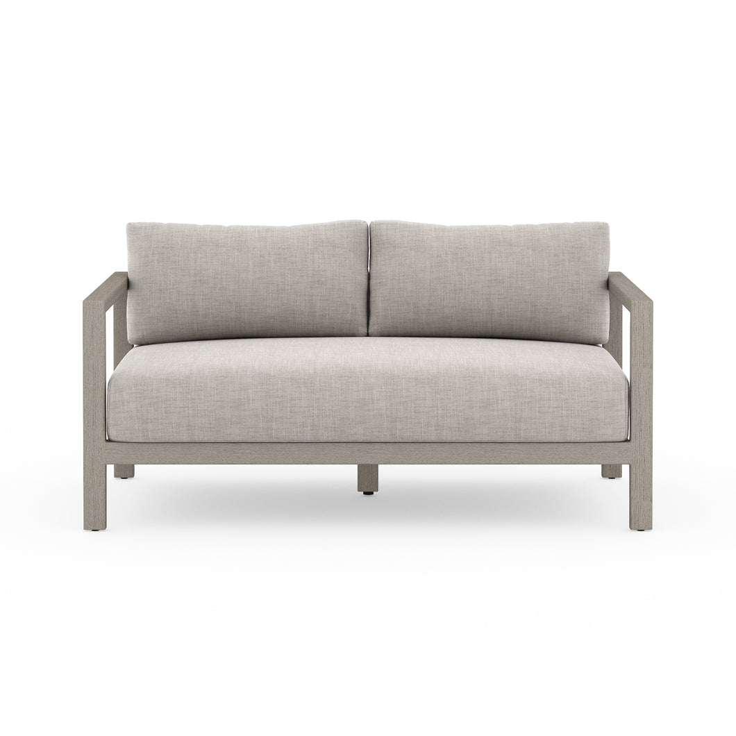 Sonoma Outdoor Sofa 60