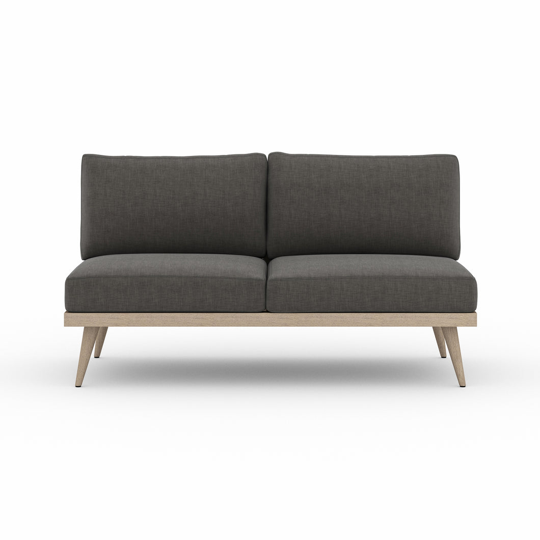Tilly Outdoor Sofa 60