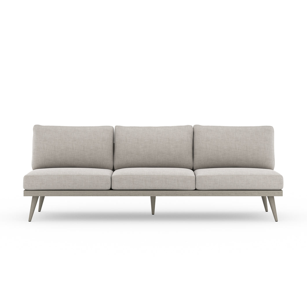 Tilly Outdoor Sofa 90