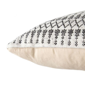 Peykan Pillow