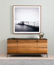 Load image into Gallery viewer, Sea Wall By Ryann Ford
