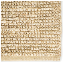 Load image into Gallery viewer, Calypso Jute Rug