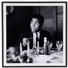 Load image into Gallery viewer, Muhammad Ali by Getty Images