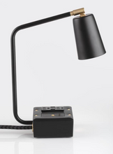 Load image into Gallery viewer, TOUCH SMART USB TASK LAMP