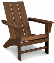 Load image into Gallery viewer, Modern Adirondack Chair
