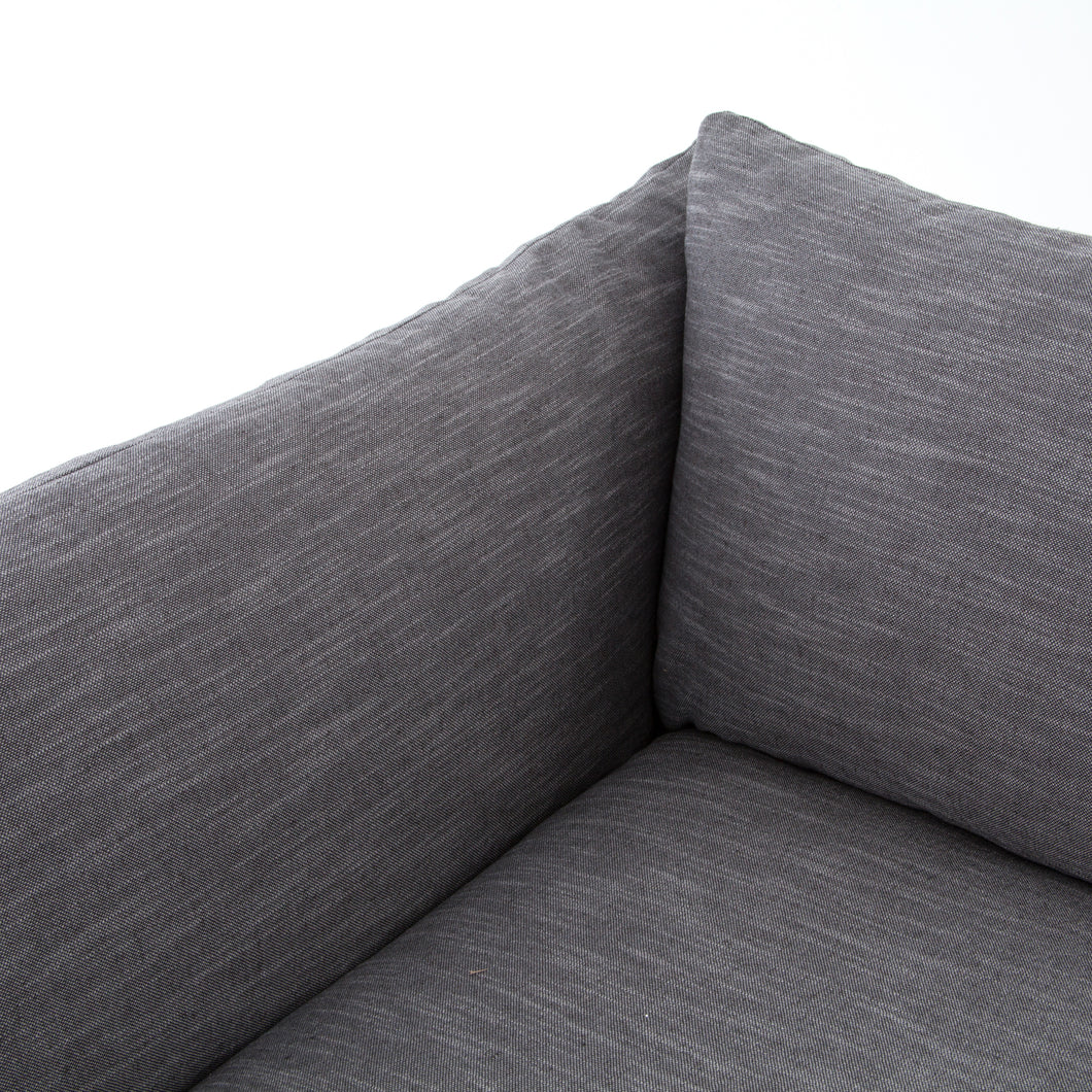 Westwood Sofa (Valley Silver Spoon)