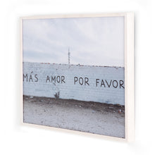 Load image into Gallery viewer, Mas Amor
