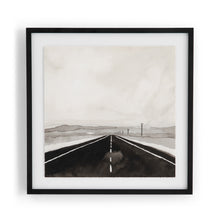 Load image into Gallery viewer, Open Road By Kelly Colchin