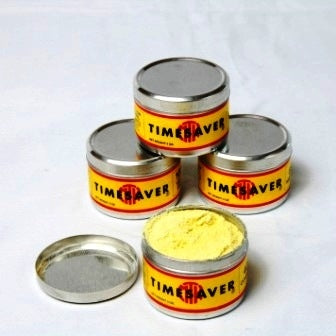 Timesaver Lapping Compound - Kits