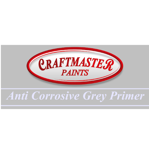 Craftmaster Primers