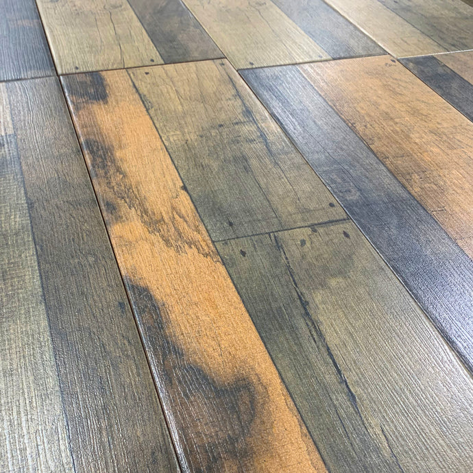 T:T I:T19-A&M:Madera Collection:AAM19N-Madera Mix-8x24