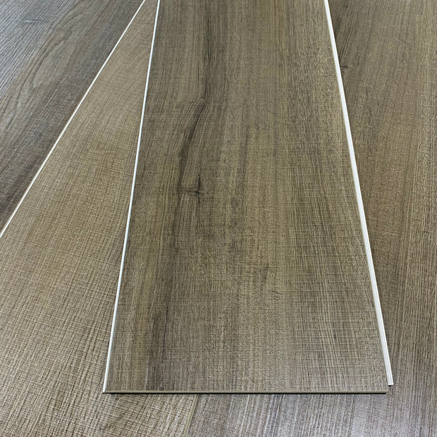 Load image into Gallery viewer, 5mm Wide Oak - Pewter - 88057-003