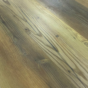 5mm Grand Pine -  Saddle 6148-1