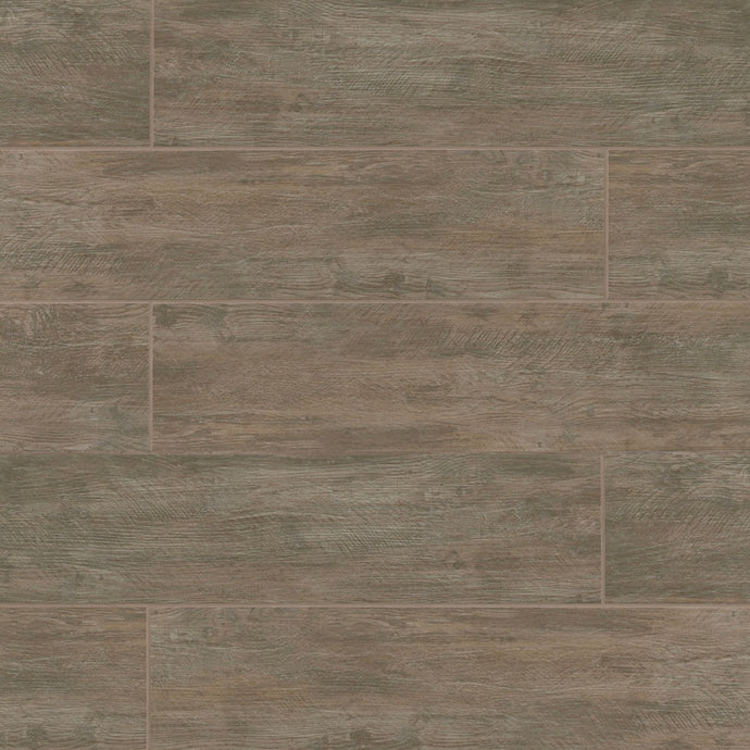 401 TILES Riverwood Walnut