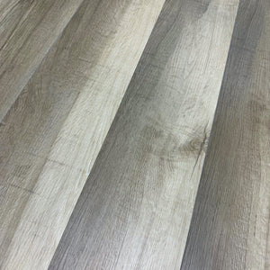 Downtown Crossings-Cedar 65-Taupe