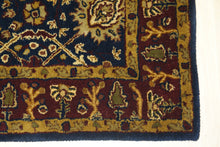 Load image into Gallery viewer, 3.5 x 5.5 Tufted Rug