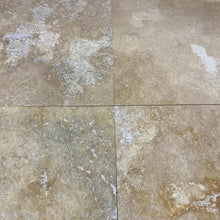Load image into Gallery viewer, 18 x 18 Harso Rustic Country Travertine