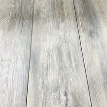 Load image into Gallery viewer, Helvetic Floors  - Lac de Neuchatel LAMINATE  FLOORING