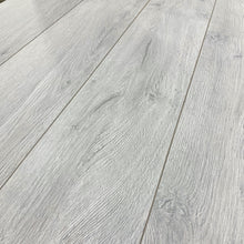 Load image into Gallery viewer, Helvetic Saleina LAMINATE  FLOORING