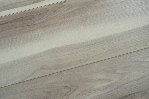 Load image into Gallery viewer, 5mm Kiln Hickory- Pashmina - 88053-001