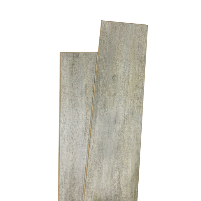 Lake Zug (HF004) LAMINATE  FLOORING