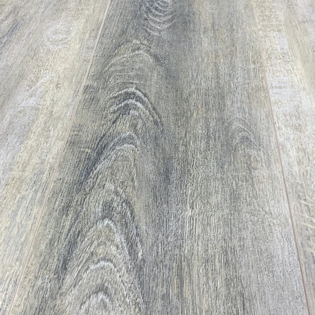 Load image into Gallery viewer, Lake Zug (HF004) LAMINATE  FLOORING